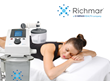 Richmar Introduces New Innovations to Shortwave Diathermy
