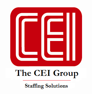The CEI Group Recognized by Forbes as One of America's ...