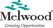 Melwood Appoints Myron Thomas as New Chief Operating Officer