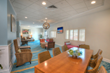 completed renovations at Bahama House Hotel, Daytona Beach, FL