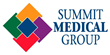Summit Medical Group Selected for New Initiative to Improve Heart Health for Adults with Type 2 Diabetes
