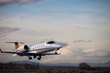 Luxury Aircraft Solutions Now Offering Five-Hour Jet Cards