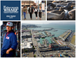 Fisherman's Wharf Releases New District Retail Strategy