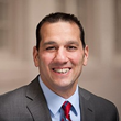 Rich Garofalo joins NewFed Mortgage as VP, Senior Loan Officer