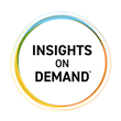 ITWP Announces Significant Growth of Insights on Demand Consortium With New Members Nike, Amazon, Sony, Pepsi, Nordstrom, Mindshare and Others