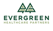 As Talent Management Offering Gains Momentum, Colin Madden Joins Evergreen Healthcare Partners to Connect with Candidates