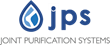 Joint Purification Systems, Inc. Announces $7.8 Million Series A Financing