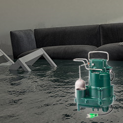 Best Sump Pumps of 2018