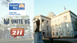 United Way of North Carolina and Unite Us Announce Partnership to Deliver Next Generation Information and Referral System Statewide