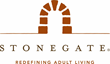 StoneGate Senior Living Launches Global Liaison Program to Enhance Seamless Care for Texas Seniors and Expands Central Intake Center in Texas