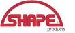 Shape Products Expands Market Reach With Two Acquisitions