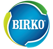 Birko Unveils New Birko by Lagafors® Sanitation Equipment