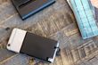 After Achieving a Crowdfunding Success for its 'Lifestyle Charger' for Smartphones in 2017, the new JUICED 2.0 Wireless Group Charging System Launches on Kickstarter