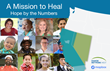 A Mission to Heal: Innovative Donor Network West and Mapbox collaboration
