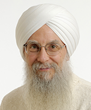 Dr. Sat Bir Singh Khalsa to Speak at American Meditation Institute's 10th Annual CME Conference for Relieving Physician Burnout with Yoga Science as Mind/Body Medicine