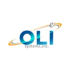 New OLI Systems Platform V9.6 Fuels Richer, More Accurate Insights for Process Design in Capital-Intensive Industries