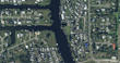 Woolpert to Provide Aerial Imagery for Florida Property Appraisers