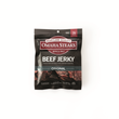 Omaha Steaks Launches Steak Snacks in Retail Stores Nationwide
