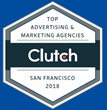 KO Websites Rated Highly for Marketing Services by Online Review Site Clutch