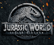 More Teeth, More Tees: Fifth Sun Launches Exclusive Jurassic World: Fallen Kingdom Designs