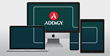 Addigy Launches Cloud-Based MDM for Unified Management of Apple Devices