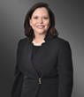 Greenberg Traurig's Martha Sabol Named One of Chicago Business Journal's Women of Influence
