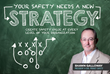 Shawn Galloway to Give Opening Keynote at Incident Prevention Utility Safety Conference