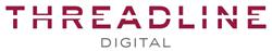 content marketing consumer research measurement