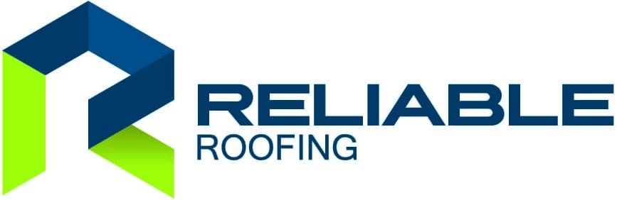 Reliable Roofing Offers 2500 Discount For New Commercial