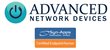 Syn-Apps Welcomes Advanced Network Devices to its Certified Endpoint Partner Program