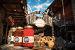 Ole Smoky Distillery Announces Significant Investments in its Employees and Local Business, Made Possible by Changes to National Tax Laws