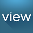 View Appoints Vidul Prakash as Chief Financial Officer