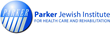 Parker Jewish Institute To Establish New Eldergrow Garden Program