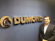 Dumond Chemicals, Inc. Names Its 3rd President