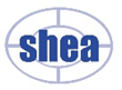 SHEA Solutions Inc Acquires Ardent Solutions Limited – Growing its Global Microsoft Dynamics 365 Practice