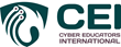 Cyber Educators International (CEI) Launches at RSA 2018