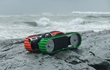 Survae and C-2i Partner to Bring Geolocated Video and Sensor Data to Amphibious Robotics