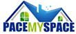 PACE MY SPACE Offers New Clean Energy Renovation Program for Florida Homeowners