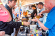 Craft Beer & Spirits Jam Presents Popular Breweries, Master Distillers and Headliner Gurufish