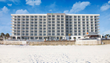 The Holiday Inn Express and Suites Panama City Beach Launches Their Readiest For The Beach Sweepstakes