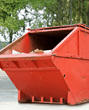 Best Dumpster Deals Provides Local Dumpster Rental for Early Spring Garden Projects