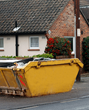 Best Dumpster Deals Provides Cheap Dumpster Rental for Household and Garage Clean Ups