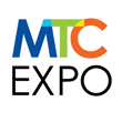 Marketing Experts from HP.com, HyperX, Movember and Marketing Maven to Address Millennials in the Moment at the 2018 Media Technology Commerce (MTC) Expo