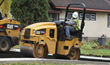 Hawthorne Cat Offers Special Financing on new Cat Utility Compactors