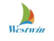 Westwin Holds Seminar on WeChat for Business