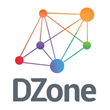 DZone, Inc. Announces Strategic Hire Amid Accelerated Growth