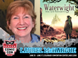 Denver Comic Con 2018 with Author Laurel McHargue