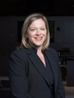 Columbia Personal Injury Lawyer Theile McVey Inducted Into The American Board of Trial Advocates