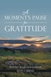 Self-help Book Inspires Readers to Embrace Attitude of Gratitude