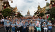 Signature HealthCARE Celebrates 20th Elder Vacation in Disney World
